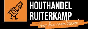 Logo Ruiterkamp